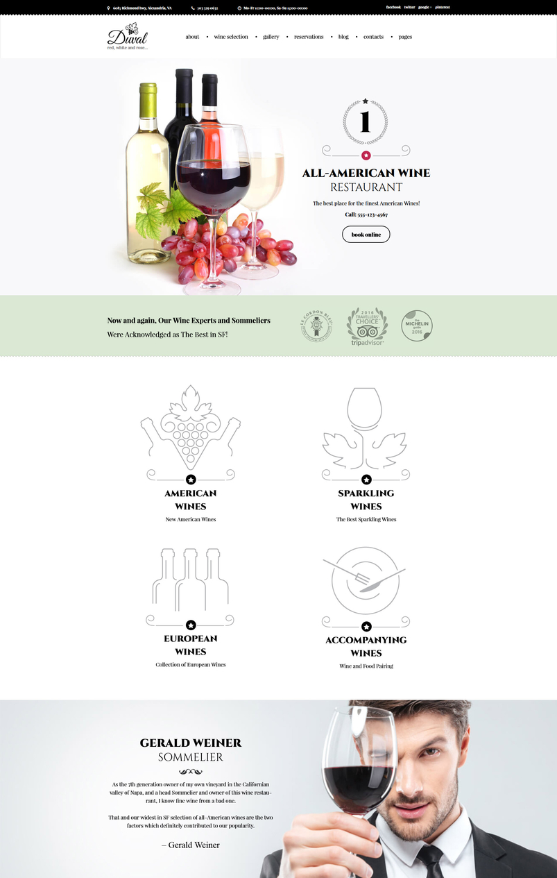 duval-wine-restaurant-wordpress-theme-2