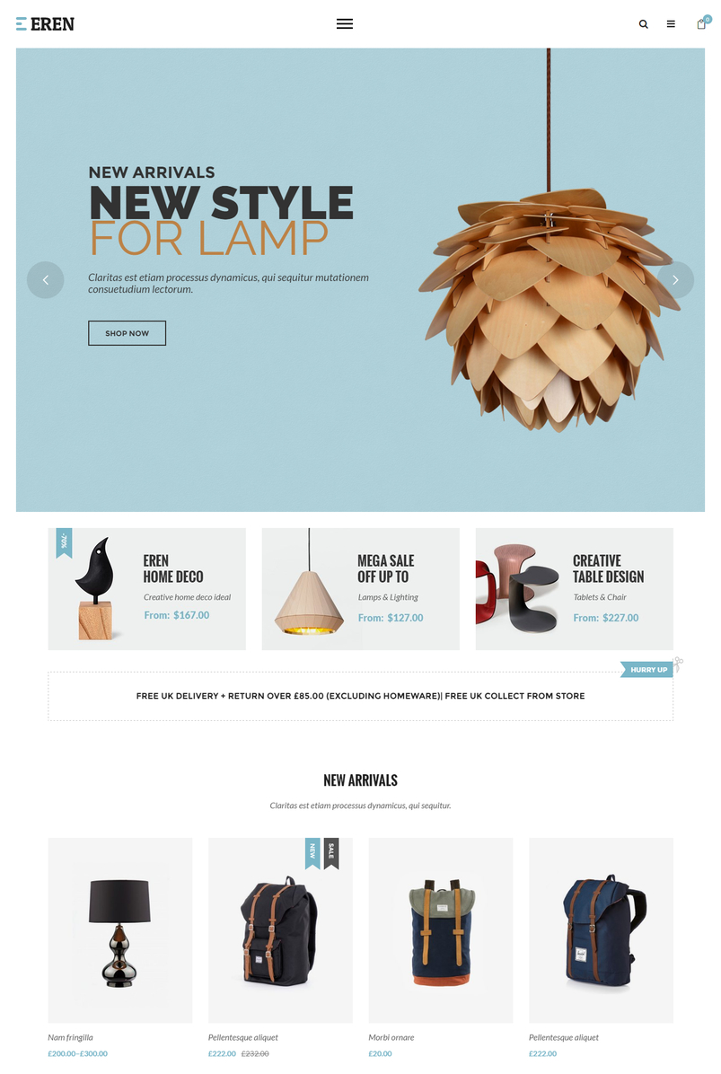 eren-woocommerce-responsive-fashion-theme-2