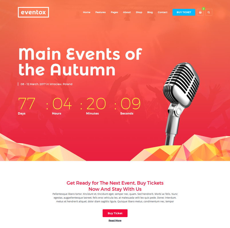 eventox-event-concert-conference-html-template-2