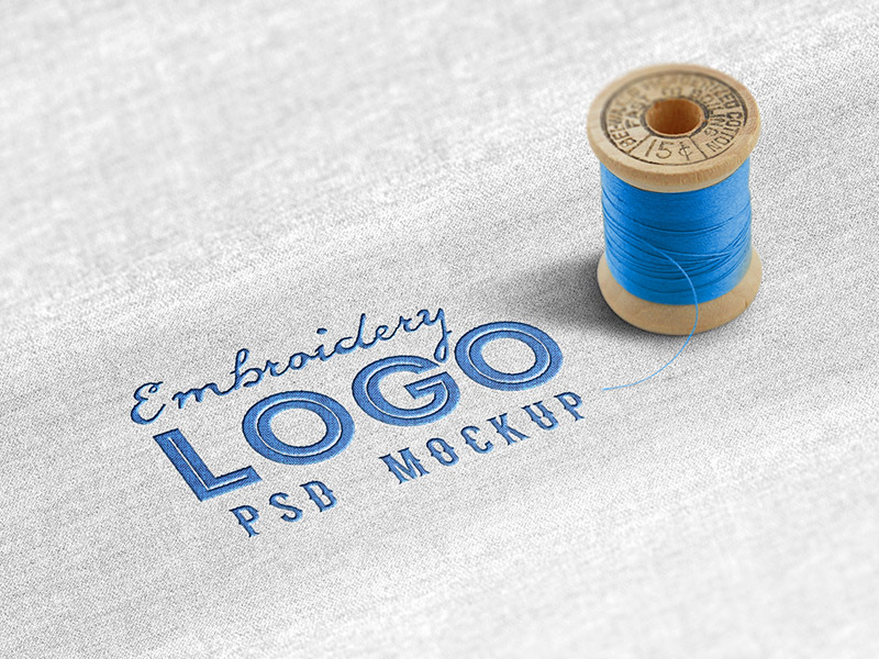 fabric-embroidered-logo-mockup-psd