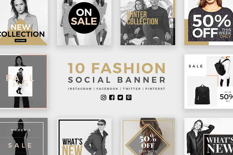 fashion-social-banner-pack-3