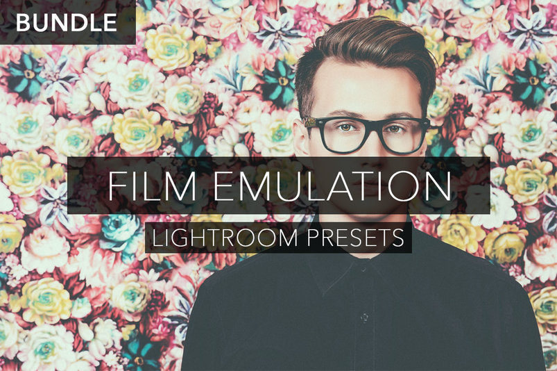 film-emulation-presets-bundle-2
