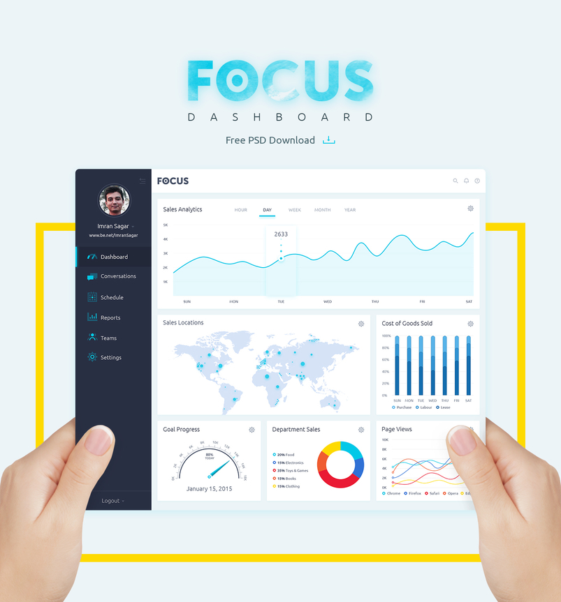focus-dashboard-free-psd-download-2