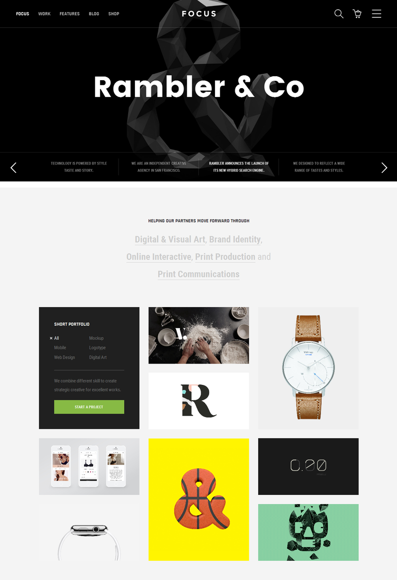 focus-minimalistic-business-wordpress-theme-2