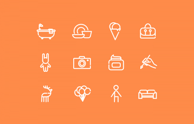 free-icons-for-web-design-54-cover