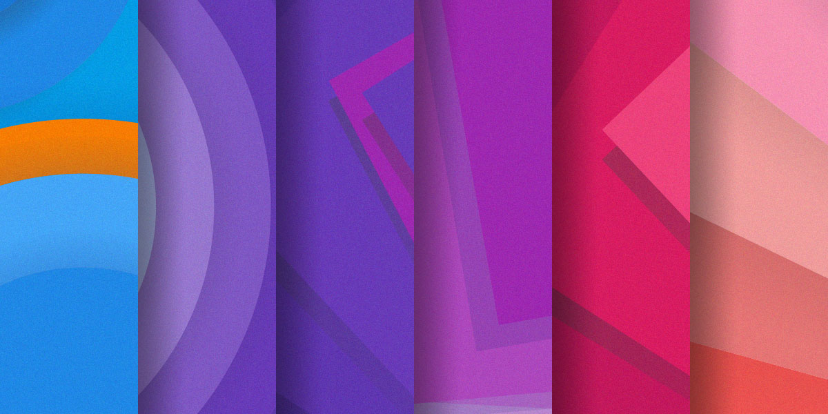 free-set-of-material-design-backgrounds