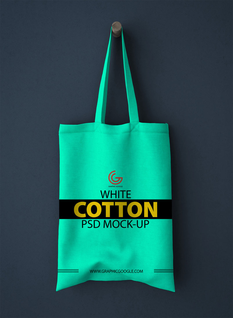 free-white-cotton-bag-psd-mock-up-2