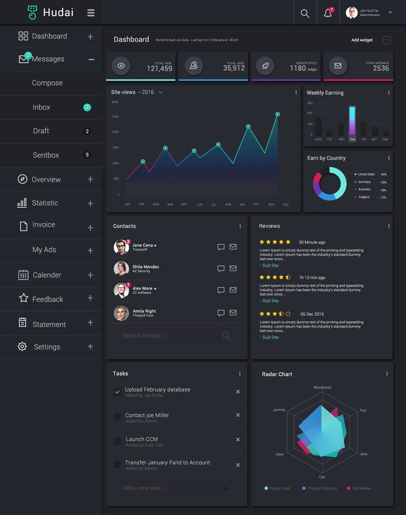 freebie-admin-dashboard-2