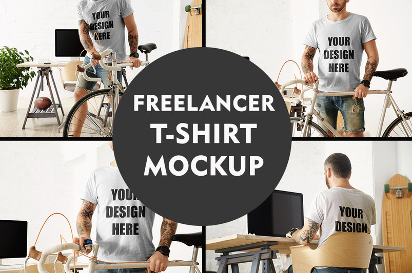 freelancer-t-shirt-mockup-2