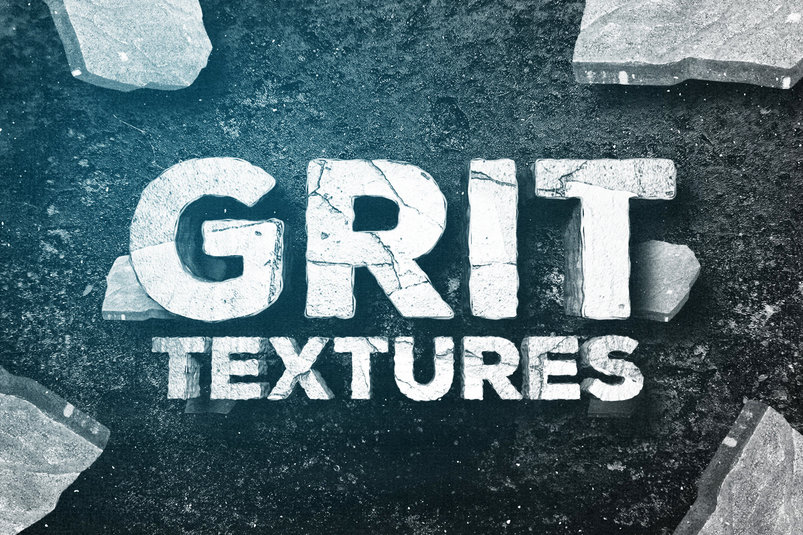 grit-textures-pack-2