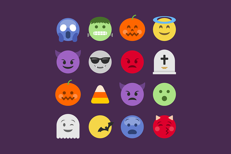 halloween-emoji-icon-set-2