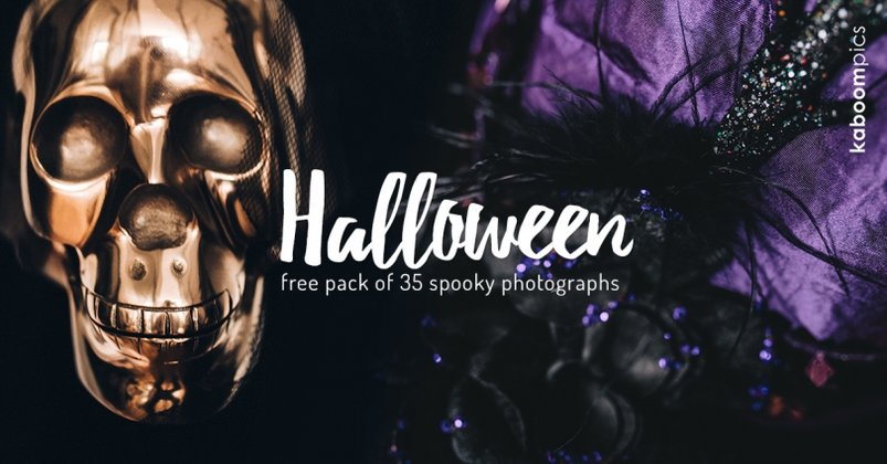 halloween-photo-bundle-2