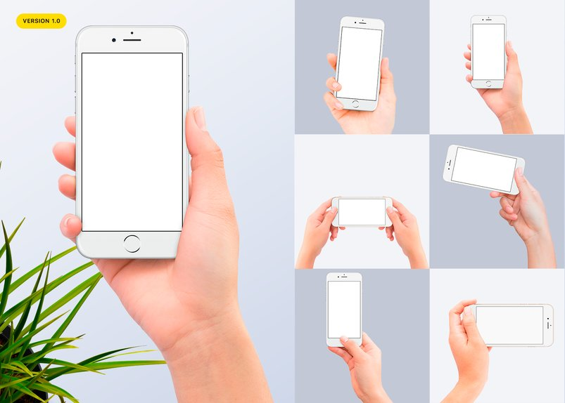 hands-holding-iphone-7-mockups-2