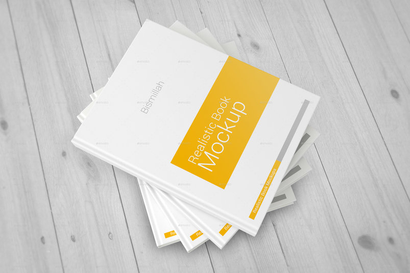hard-cover-book-mockups-2