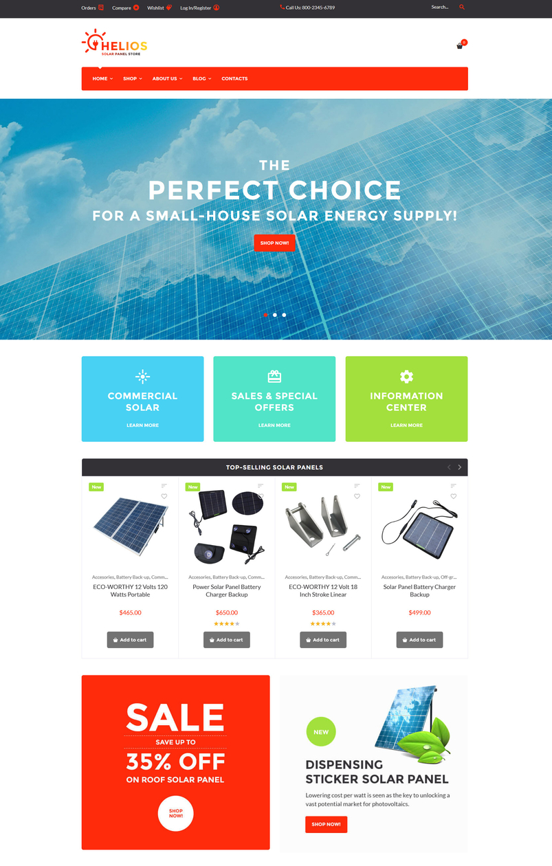 helios-solar-panels-and-accessories-store-woocommerce-theme-2