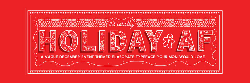 holiday-af-christmas-vector-typeface-01