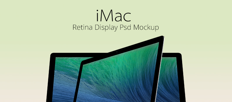 imac-retina-display-psd-mockup