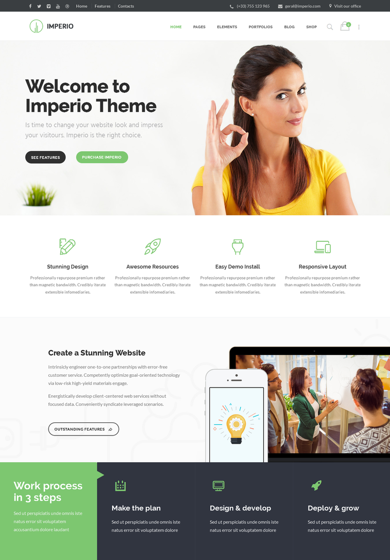 imperio-business-ecommerce-portfolio-photography-wordpress-theme-2