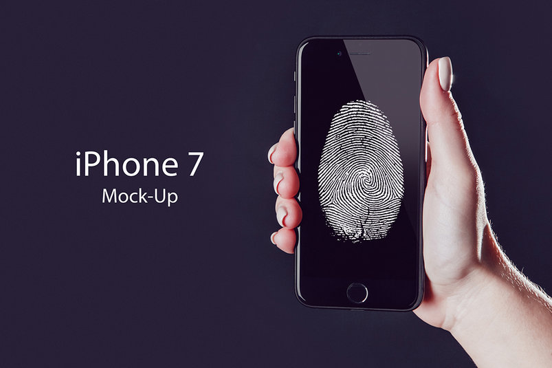 iphone-7-mock-up4-2