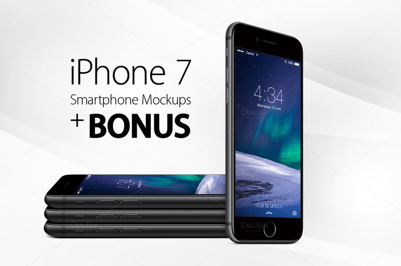 iphone-7-mockups-bonus-2