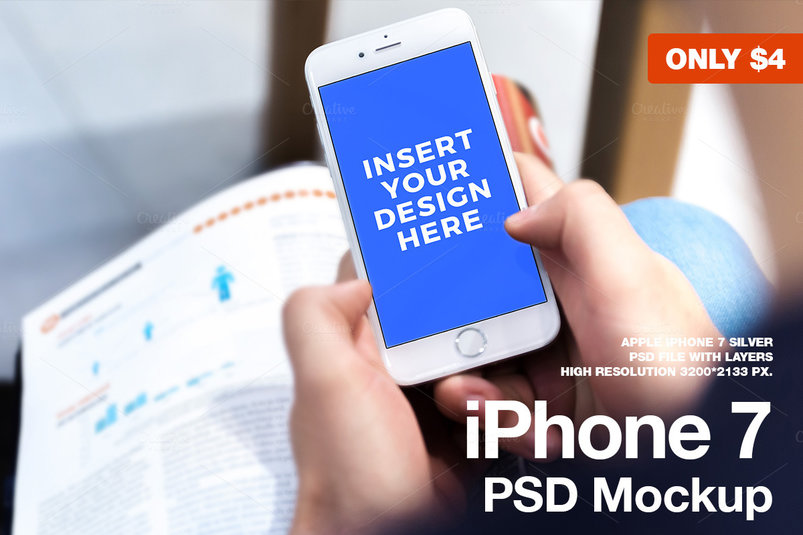 iphone-7-psd-mockup-2
