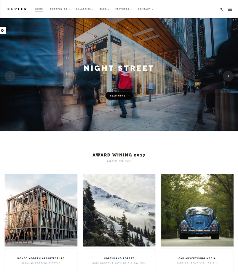 kepler-modern-photography-portfolio-wp-theme-2