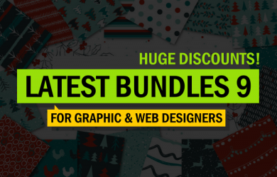 latest-bundles-for-graphic-and-web-designers-9-cover
