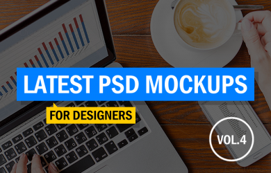 latest-high-quality-psd-mockups-for-designers-4