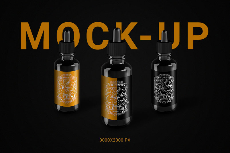 liquid-bottle-label-mockup-vape-2