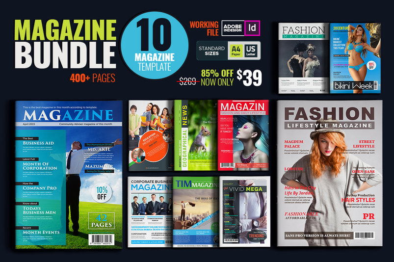 magazine-bundle_10-template_v01-2