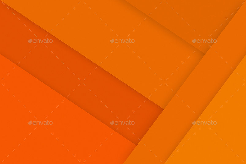 material-design-backgrounds3-2