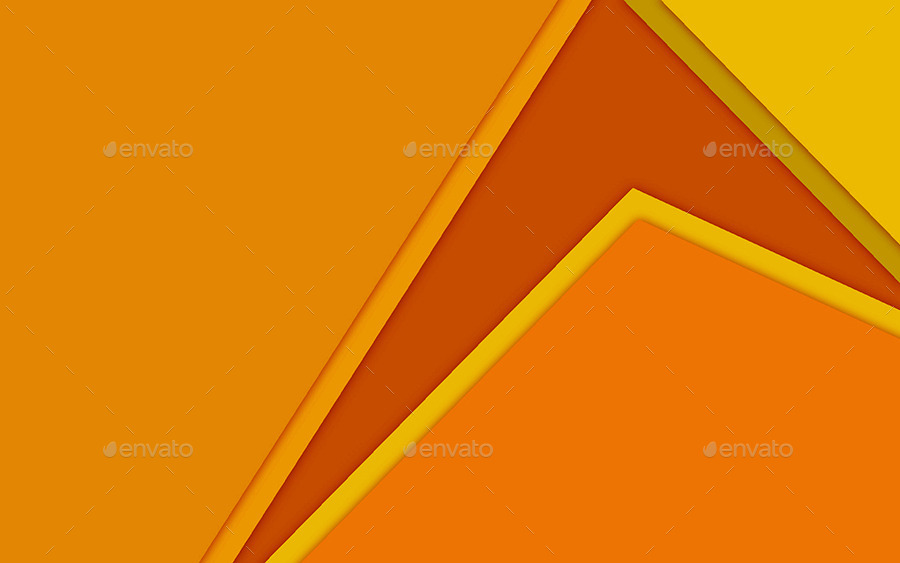 material-design-backgrounds7