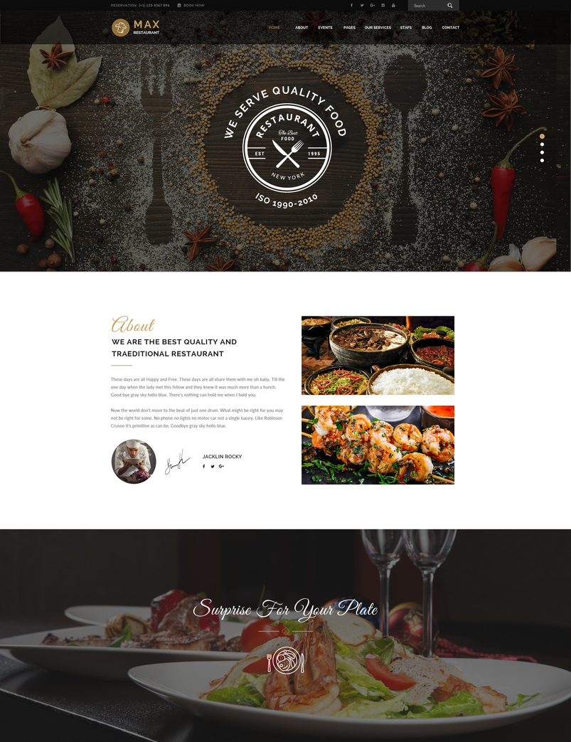 max-restaurant-restaurant-food-psd-template-2