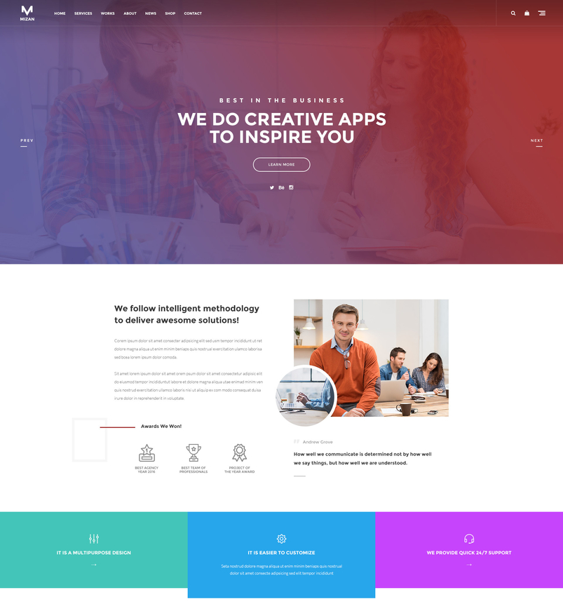 mizan-creative-multipurpose-psd-2