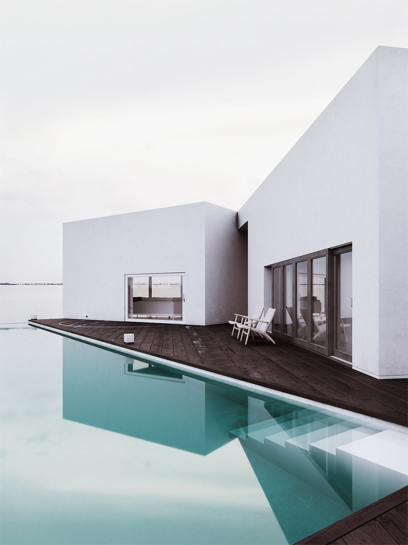 modern-house-with-swimming-pool-2