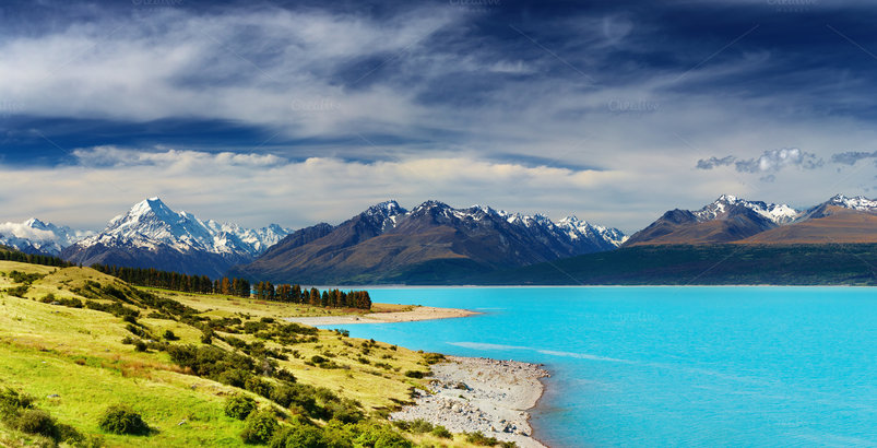mount-cook-2