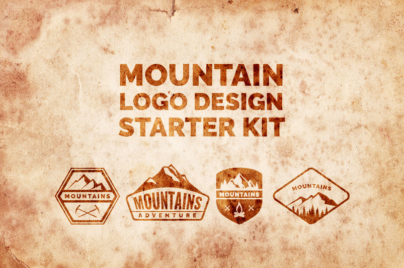 mountain-logo-design-starter-pack-2