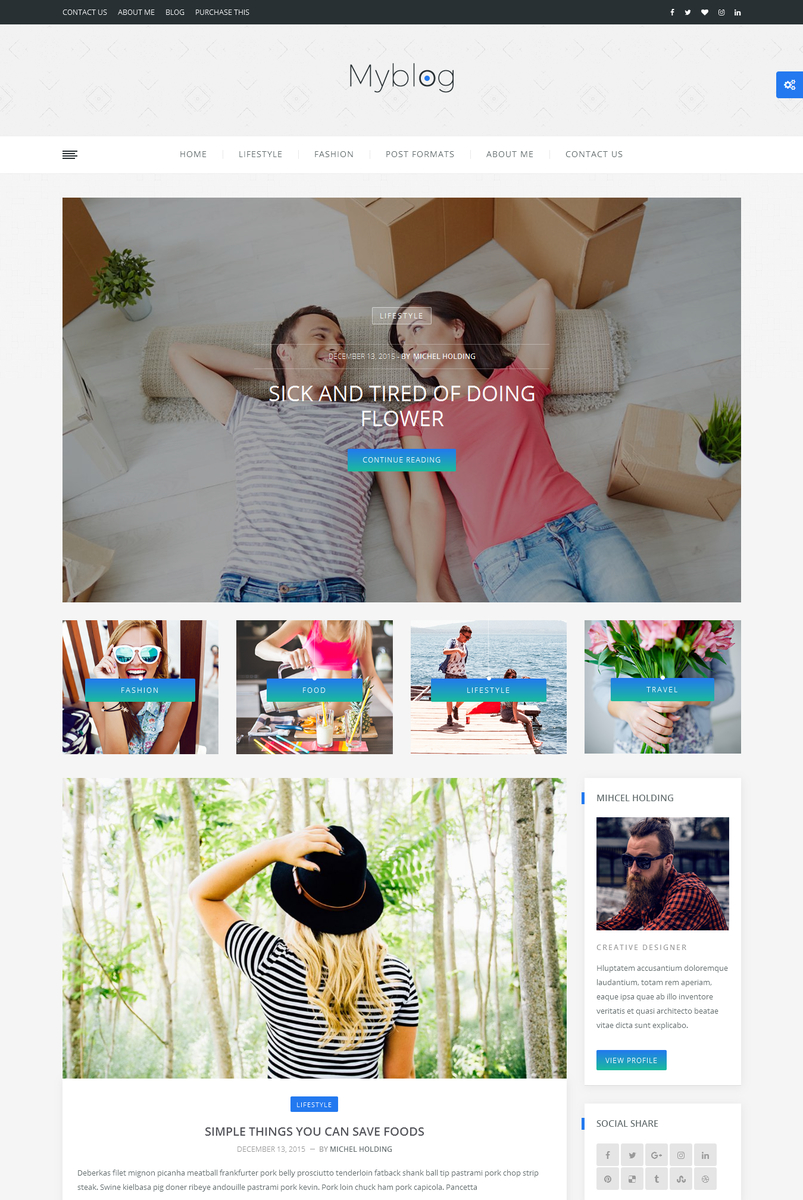 myblog-personal-travel-and-fashion-responsive-wordpress-blog-theme-2