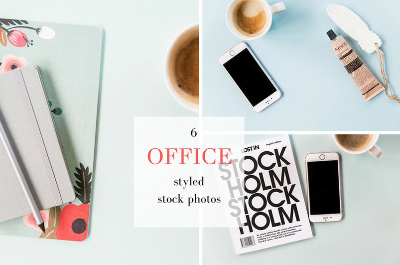 office-styled-stock-photos-6-2