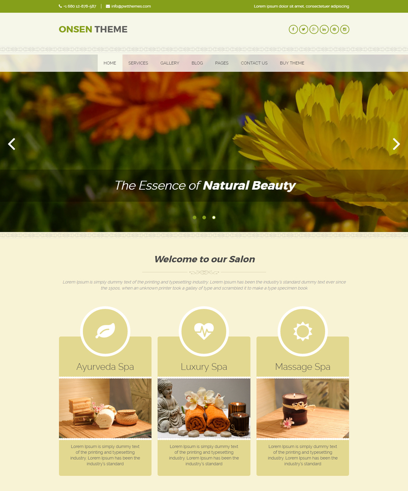 onsen-free-responsive-wordpress-theme-2