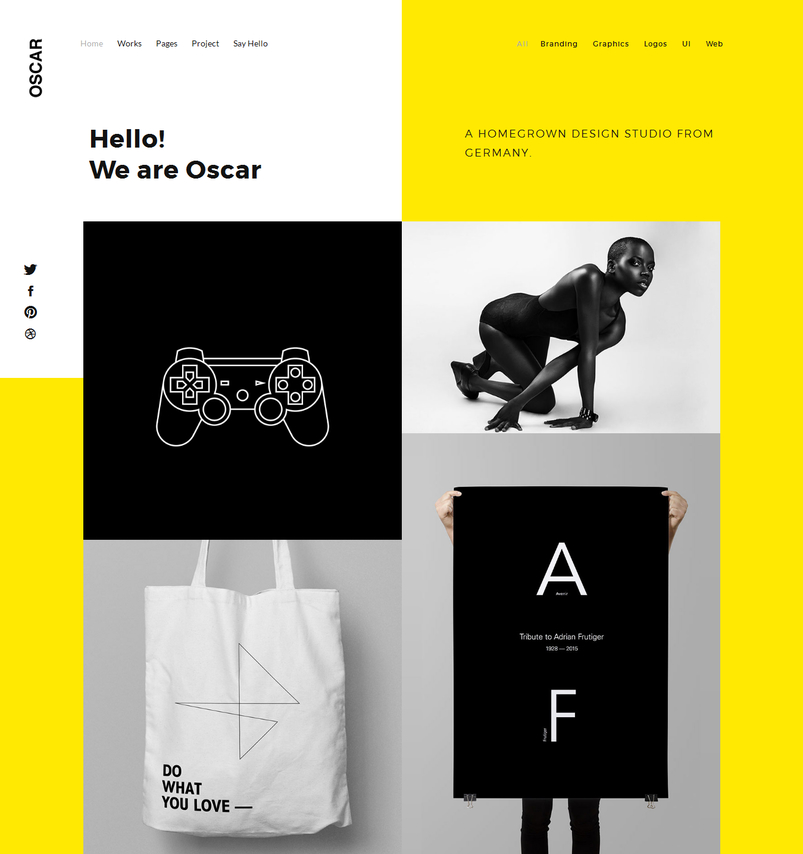 oscar-fresh-multi-concept-template-for-startups-portfolio-agency-modern-business-websites-2