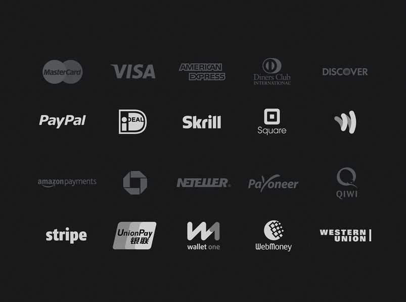 payment-gateway-icon-pack-2