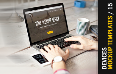 psd-devices-mockup-templates-15-cover