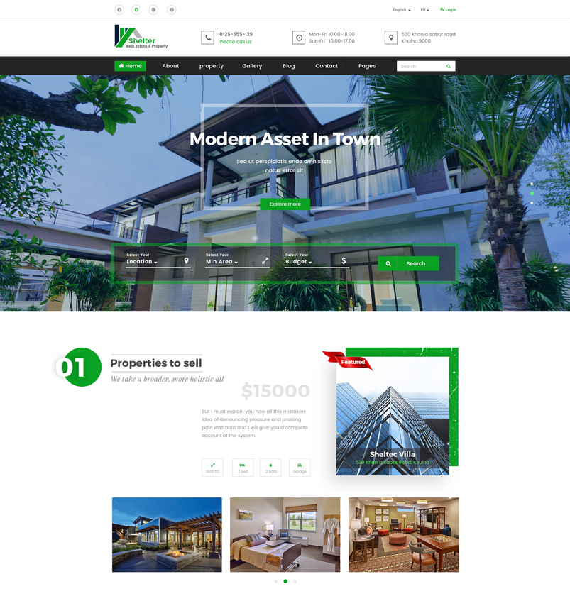 real-estate-property-psd-template-2