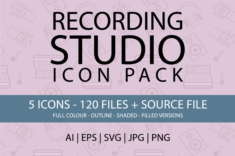 recording-studio-icon-pack-2