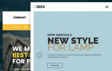 responsive-and-flexible-wordpress-themes-cover