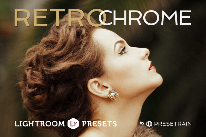 retrochrome-lightroom-preset-pack-2