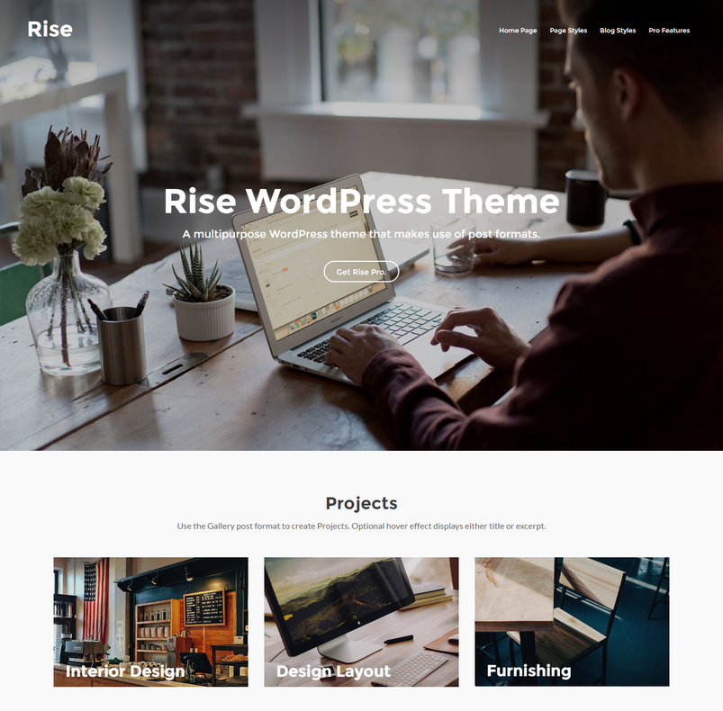 rise-multipurpose-wordpress-theme-2