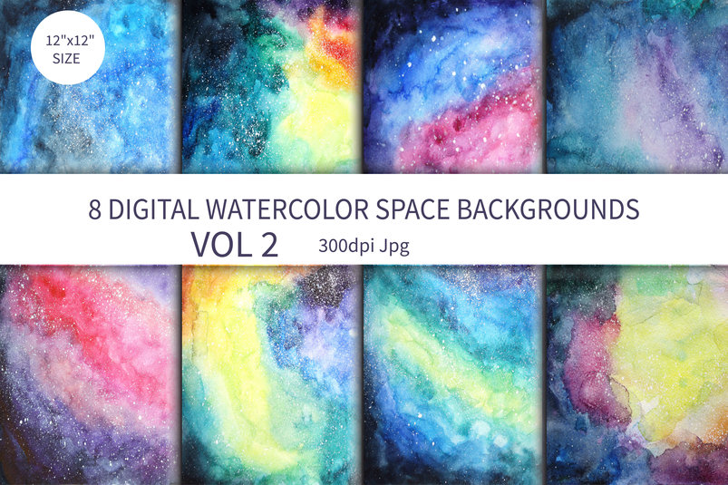 rsz_watercolor-space-background-vol2