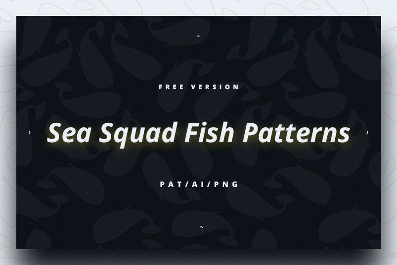 sea-squad-fish-pattern-free-2